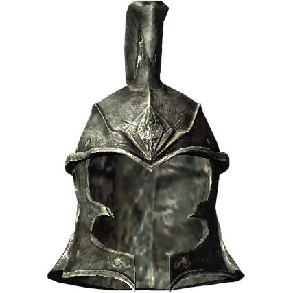 File:SR-icon-armor-ImperialOfficer'sHelmet.png