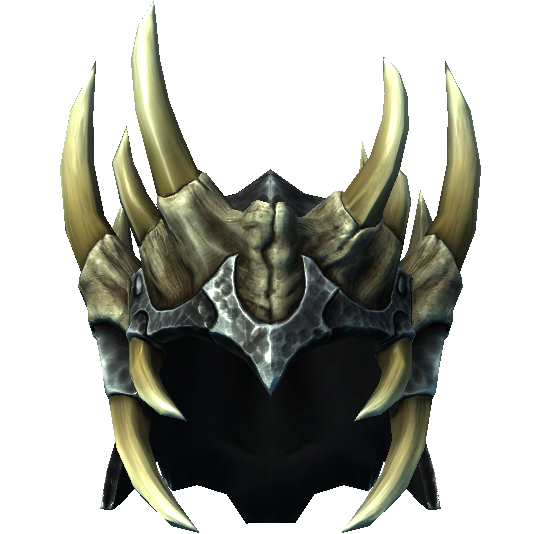 File:SR-icon-armor-Jagged Crown.png