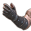 ON-icon-armor-Bracers-Minotaur.png