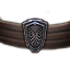 ON-icon-armor-Girdle-Hallowjack.png
