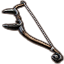 ON-icon-weapon-Hickory Bow-Khajiit.png