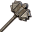 ON-icon-weapon-Orichalc Maul-Orc.png