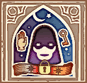 OB-icon-Thieves Guild-Master Thief.png
