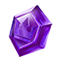 ON-icon-store-Crown Gems.png