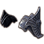 ON-icon-armor-Pauldrons-Ebonshadow.png