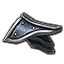 ON-icon-armor-Steel Pauldrons-Orc.png