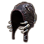ON-icon-hat-Hedge Wizard's Claw Cap.png