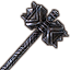 ON-icon-weapon-Maul-Ancient Orc.png