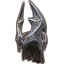 ON-icon-armor-Hat-Lich.png