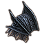 ON-icon-armor-Shoulders-Molag Kena.png