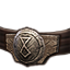 ON-icon-armor-Hide Belt-Nord.png