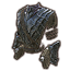ON-icon-armor-Cuirass-Fang Lair.png