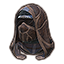 ON-icon-armor-Helmet-Thieves Guild.png