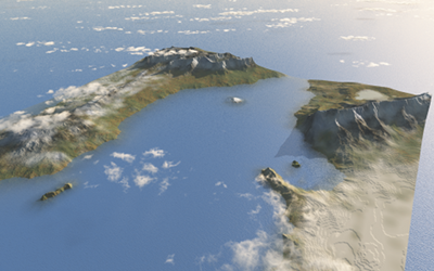 DF-concept-Iliac Bay 3D Map.png
