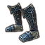 ON-icon-armor-Boots-Clockwork.png