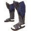 ON-icon-armor-Shoes-Fang Lair.png