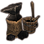 ON-icon-misc-Blacksmithing Station.png