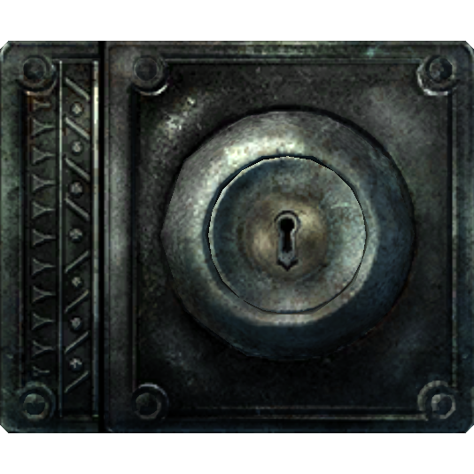 File:SR-icon-misc-Lock.png