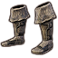 ON-icon-armor-Leather Boots-Nord.png