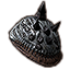 ON-icon-armor-Shoulders-Maw of the Infernal.png