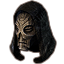 ON-icon-armor-Wood Head-Dragon Priest.png