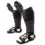 ON-icon-armor-Boots-Dead-Water.png