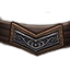 ON-icon-armor-Girdle-Craglorn.png