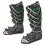 ON-icon-armor-Shoes-Buoyant Armiger.png