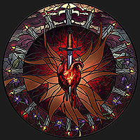 File:ON-concept-Dark Brotherhood Stained Glass.jpg