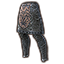 ON-icon-armor-Breeches-Militant Ordinator.png