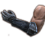 ON-icon-armor-Iron Gauntlets-Orc.png