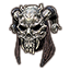 File:ON-icon-hat-Daedric Death Mask.png