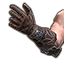 ON-icon-armor-Bracers-Thieves Guild.png