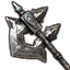 ON-icon-weapon-Ebony Battle Axe-Orc.png