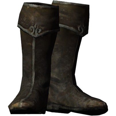 File:SR-icon-clothing-CuffedBoots.png
