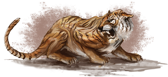 ON-concept-Senche tiger.png