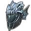 ON-icon-armor-Helm-Pyandonean.png