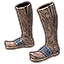 ON-icon-armor-Shoes-Militant Ordinator.png