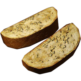 File:SR-icon-food-GarlicBread.png