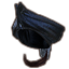 ON-icon-armor-Helmet-Silver Dawn.png