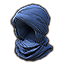ON-icon-hat-Abah's Watch Turban.png
