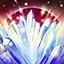 https://images.uesp.net//4/44/ON-icon-skill-Destruction_Staff-Elemental_Blockade.png