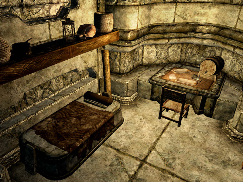 File:SR-interior-Silver-Blood Inn2.jpg