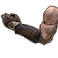 ON-icon-armor-Halfhide Bracers-Orc.png