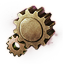 ON-icon-misc-Dwemer Cogs.png