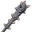 ON-icon-weapon-Orichalc Maul-Barbaric.png