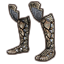 ON-icon-armor-Boots-Outlaw.png