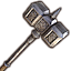 ON-icon-weapon-Ebony Mace-Nord.png