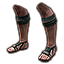 ON-icon-armor-Shoes-Mazzatun.png