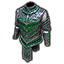 ON-icon-armor-Cuirass-Buoyant Armiger.png